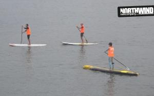 2015 escuela paddle surf Northwind SUP Cantabria Somo 14