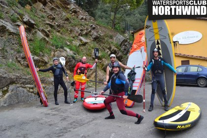 riversup escuela asturias sup northwind sup en rios cantabria 2016 2.JPG