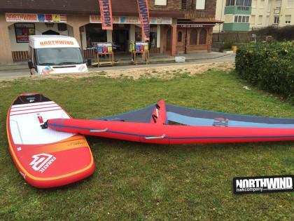 windsurf cantabria escuela northwind somo 2016 2.jpg