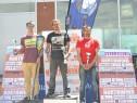valladolid - podium 12'6 masculino