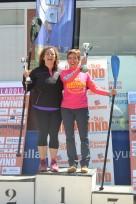 vallaodlid - podium 11'6 femenino
