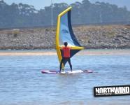 curso de kitesurf en santander escuela de windsurf en cantabria northwind 2016 5