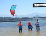 curso de kitesurf en santander escuela de windsurf en cantabria northwind 2016 7