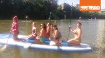 club-northwind-paddle-surf-valladolid-sup-castilla-y-leon-canoasup-2016-5