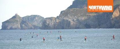club-northwind-paddle-surf-cantabria-getxo-valladolid-sup-2016-16