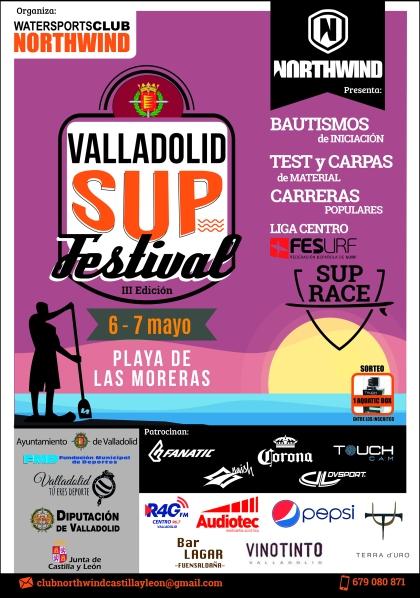 valladolid sup festival - mayo 2017 - cartel1.jpg