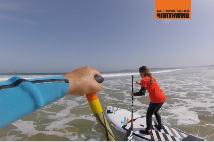 curso de paddle surf cantabria escuela northwind somo 2018 1.png