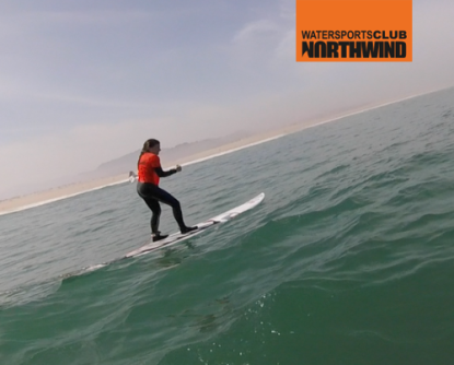 curso de paddle surf cantabria escuela northwind somo 2018 4