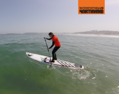 curso de paddle surf cantabria escuela northwind somo 2018 6