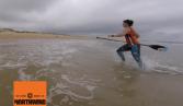 paddle surf cantabria escuela de SUP northwind en Somo 2018 2