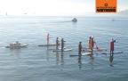 club northwind - sup - paddle surf - santander - somo - cantabria - 2019 - 11