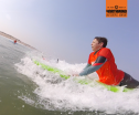 club northwind somo surf 2019 33
