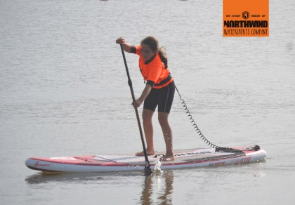 ESCUELA DE PADDLE SURF CANTABRIA NORTHWIND SOMO 2019 4.JPG