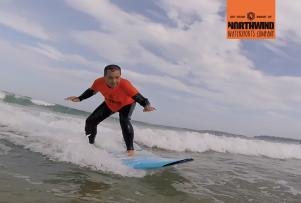 escuela de surf somo surf cantabria cursos surfing northwind 2019 6